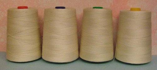 Cotone Paloma 20 30 40 50 Tombolo E Disegni