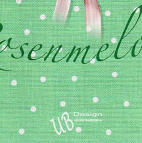 Ub design, Acufactum, Dahlbeck